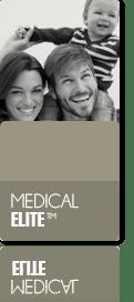 medical elite